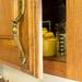 Cupboard halfandhalf