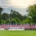Honoring Our American Heroes