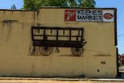 27th May 2017 - Keene's Market