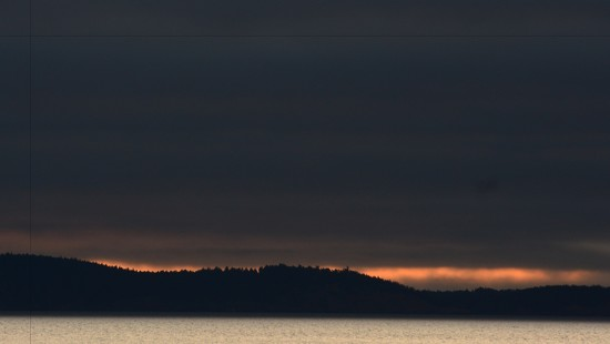 Layers of the morning by jayberg