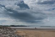 30th May 2017 - Life's a beach