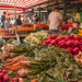 Green market by haskar