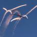Aerosparx.. by rjb71