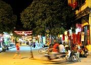 8th Feb 2010 - Vietnamese Night