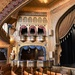 Mabel Tainter Theater by caitnessa