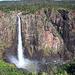 Wallaman Falls 2 by terryliv