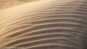 9th Jun 2017 - Patterns in the Sand