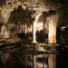 Lake Cave by leestevo