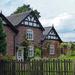 Cheshire Roadside House