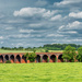 John O'Gaunt Viaduct by rjb71