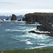 The Bluffs at Bonavista by Weezilou