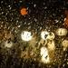 More rain by danette