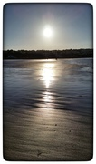 18th Jun 2017 - Red Wharf Bay, Anglesey