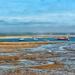 Low Tide by dianen