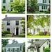 Liverpool Houses