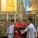 Novena Mass
