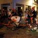 June 21st bike music on bike