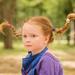 Pippi Longstocking by lynne5477