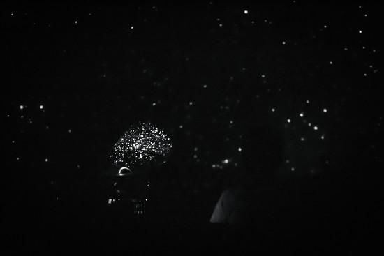 Starlab by tina_mac