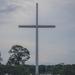 Keep the Cross