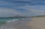 25th Jun 2017 - Wild day at the beach
