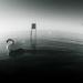 on stranger tides...