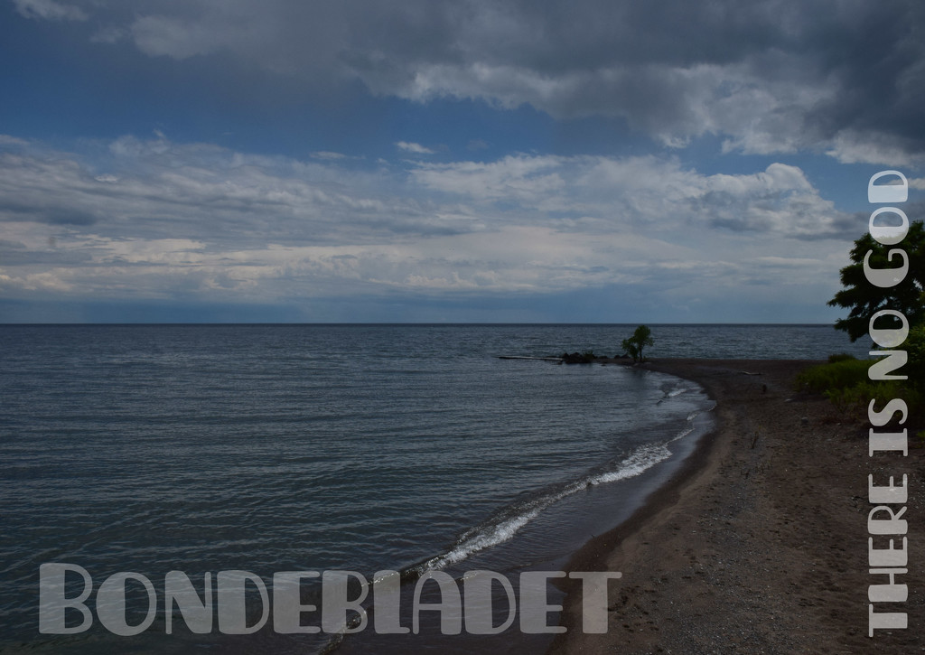 bondebladet's debut album by summerfield