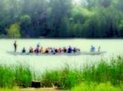 28th Jun 2017 - Dragon boat