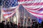 1st Jul 2017 - Born in the USA