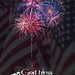 Happy July 4th America