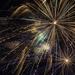 Pre-Fourth Fireworks by skipt07