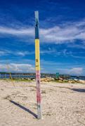 3rd Jul 2017 - Keaton Beach