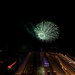 Rochester Fireworks 07.04.2017 0006 by bill_fe