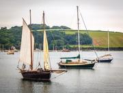 8th Jul 2017 - Boats