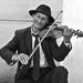 Music Man by jesperani