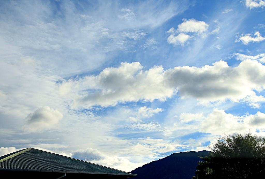 Parallel skylines by kiwinanna