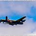 WW2 Lancaster Bomber