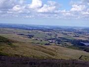 10th Jul 2017 - Yorkshire Views