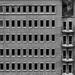 Speicherstadt Windows