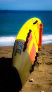 13th Jul 2017 - Surf Rescue
