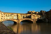 15th Jul 2017 - Ponte Vecchio