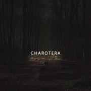 20th Jul 2017 - charotera