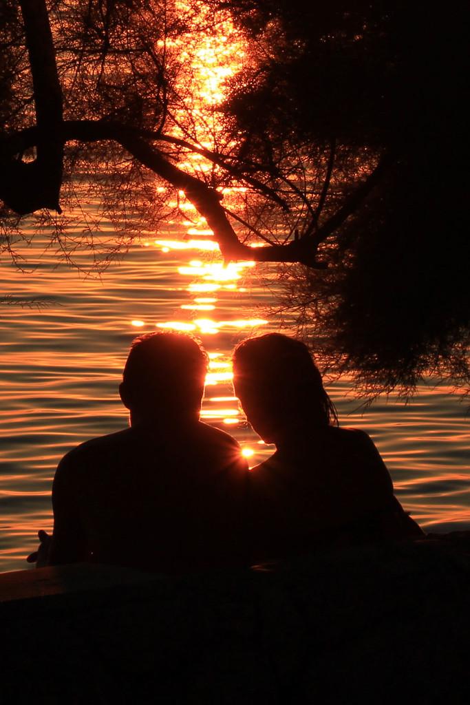 Summer Love by cherrymartina