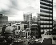 19th Jul 2017 - 15th Floor