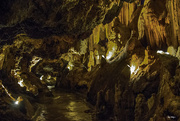 12th Jun 2017 - Luray Caverns, Luray, Virginia