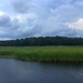 Marsh and sky, Charleston, County, South Carolina by congaree