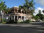 29th Dec 2010 - Santos Health Shop