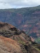 26th Jun 2017 - Waimea Canyon Kauai