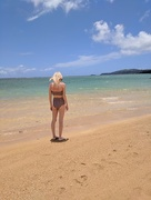 25th Jun 2017 - Throwback to Kauai