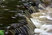 24th Jul 2017 - Golden waters